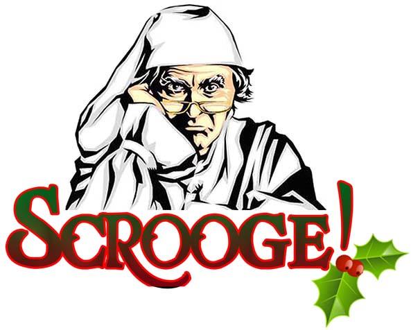 Scrooge-Agape_GreenWords_FB