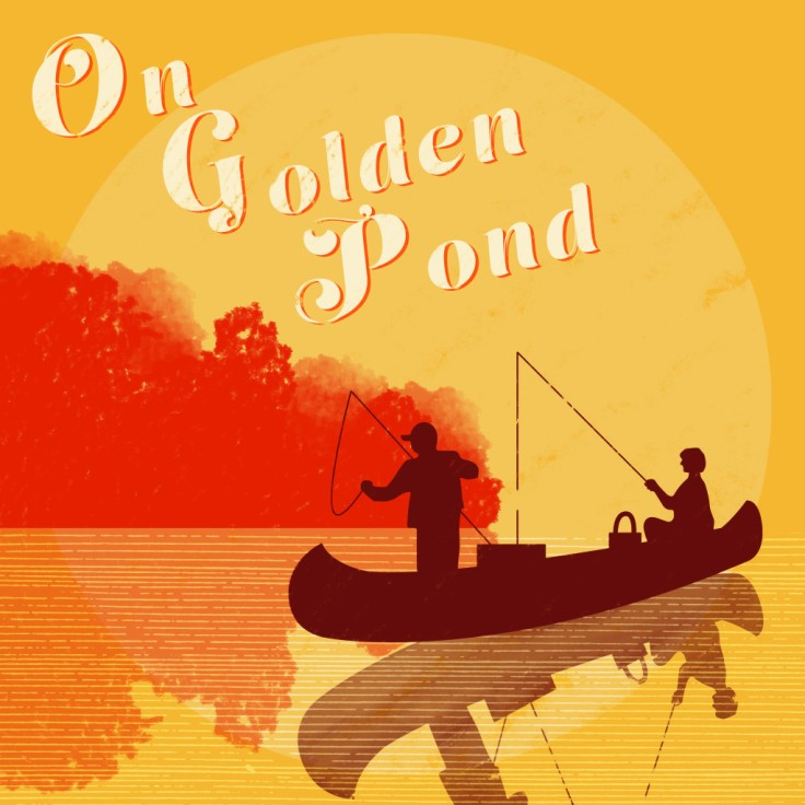 on-golden-pond-logo