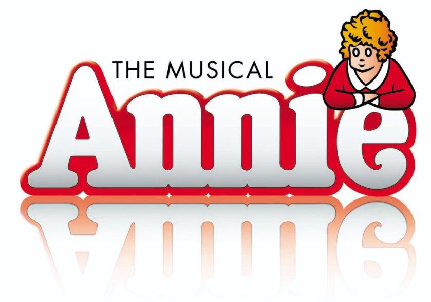 annie-logo-image-for-avc-1024x7197034231586987231689.jpg